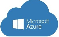 Azure Pluralsight Subscription