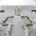 Düğün Süsleme