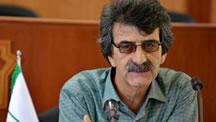 حسين اکبری