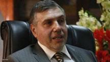 محمد توفيق علاوی