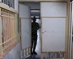 کرونا در زندان ها