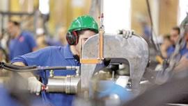 ضرورت ایجاد کمیته های حفاظت، بهداشت وایمنی در واحد های کار و تولید