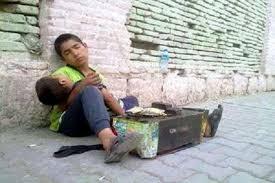 Bildergebnis für تصاویر کودکان کار