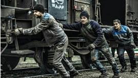 سرکوب مزد