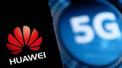 جنگ تکنولوژیک آمریکا با چین؛ «هوآوی»، پیروز شد!