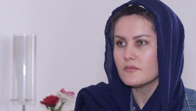 سقوط فرهنگی جامعهی مردسالار و خوشآمدگویی به طالبان!- صحرا کریمی