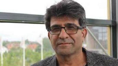 گفتگوی رضا گوهرزاد با دکتر مهرداد درویشپور پیرامون طالبان و آینده منطقه