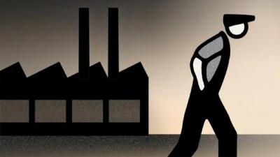 دگردیسی ارزش نیروی کار به کارمزد - کارل مارکس، ترجمه و تالیف: کمال خسروی