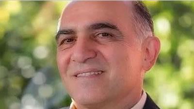 آقای نگهدار، سقوط سیاسی تا کجا؟ - رضا فانی یزدی