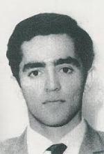 مسعود احمدزاده - ویکیپدیا، دانشنامهٔ آزاد