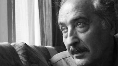 ششمین سالگرد درگذشت شاعر «ساعت امید»