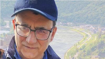 جنبش های مطالباتی، بستری برای همکاری های فراصنفی! - هلمت احمدیان