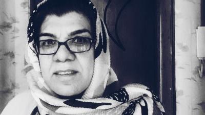 جنبش کارگری در ایران: مطالبات معیشتی و صنفی یا تغییرات سیاسی - پروین محمدی