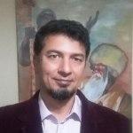 تاملی بر چرخش ۱۸۰ درجه ای در مواضع مولوی عبدالحمید – دکتر عبدالرحمن دیه جی