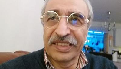 آیا امروزمولفههای فروپاشی و گذار از حکومت مافیا در ایران فراهماند؟ - چنگیز عباسی