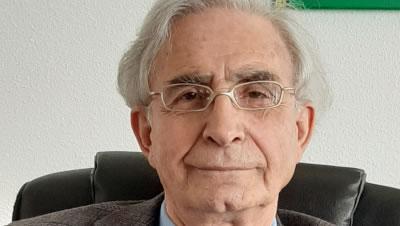 """برندگان و بازندگان این """"انتخابات"""" - بهزاد کریمی"""