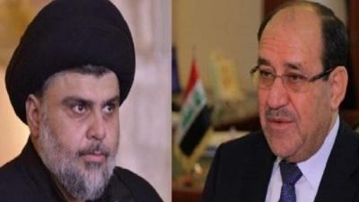 دوئل قدرت در عراق، نگرانی در تهران و ریاض، سفارتخانه ها در وضعیت اضطراری