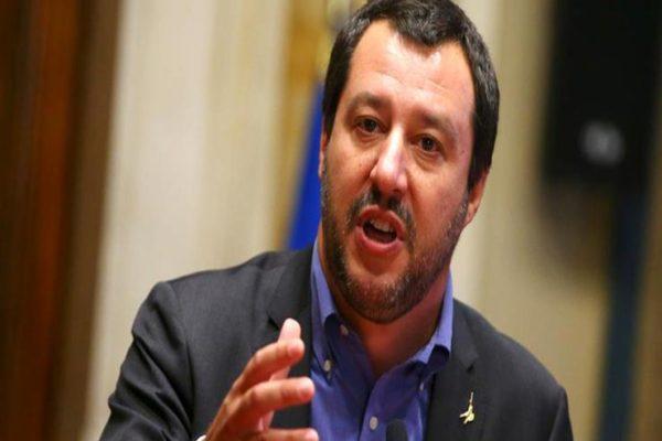 أحزاب يمينية متطرفة إيطالية تدعو لمسيرة حاشدة في 2 يونيو المقبل