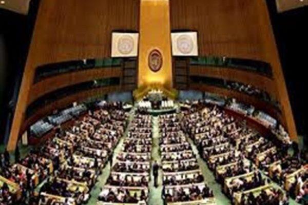 إصابة أكثر من 500 موظف في الأمم المتحدة بكورونا