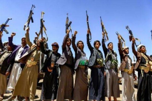 التحالف: 105 انتهاكا حوثيا لهدنة اليمن خلال 24 ساعة