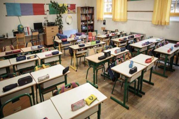 كوريا تدرس الجدول الزمني لفتح أبواب المدارس