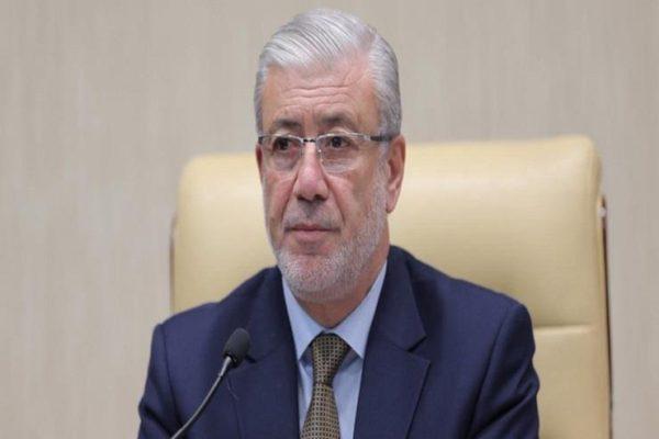 برلماني عراقي: المفاوضات النفطية بين الحكومة الاتحادية وكردستان لم تتوصل إلى اتفاق نهائي