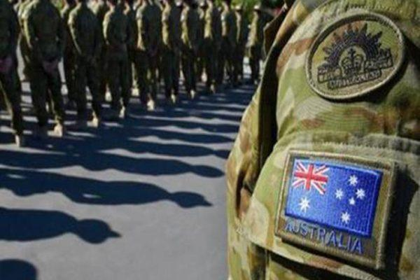 قوات الحدود الأسترالية تمدد حظر دخول السفن السياحية للبلاد