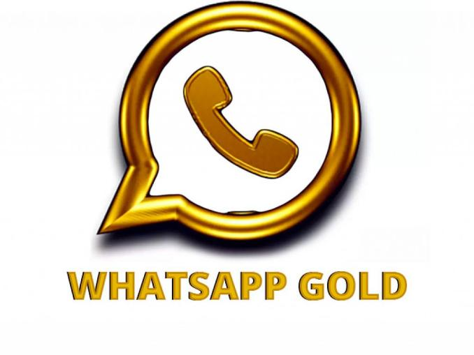 WhatsApp Gold new features in its new update 2020 and the most ...- iHarare Jobs