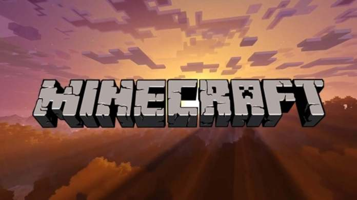 Download the original Minecraft game for Android and iPhone