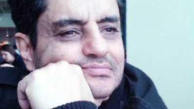 أحمد عبد اللاه