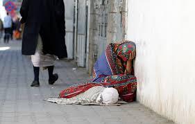 Photo of الشبكة اليمنية للحقوق والحريات توثق أكثر من 65 ألف إنتهاك حوثي بحق أطفال اليمن