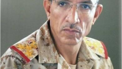 Photo of اطلاق سراح اللواء قايد العنسي بعد توقيف الحوثيين له لأكثر من شهر