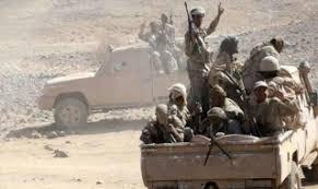 Photo of خلال الأعوام الثلاثة الاولى من الحرب |   25 مليار دولار خسائر القطاع الخاص في اليمن