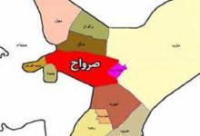 Photo of حصيلة الجمعة | أكثر من 54 قتيلاً وجريحاً حوثياً في صرواح وهيلان