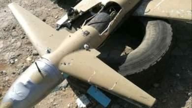 Photo of ماذا وراء تصعيد الهجمات الصاروخية الحوثية وتحريض الإخوان ضد المخا؟