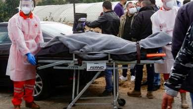 Photo of الحريري: اغتيال لقمان سليم مرتبط بمسلسل سابق