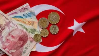Photo of كبرى الشركات الأجنبية تغادر تركيا.. وهذه الأسباب