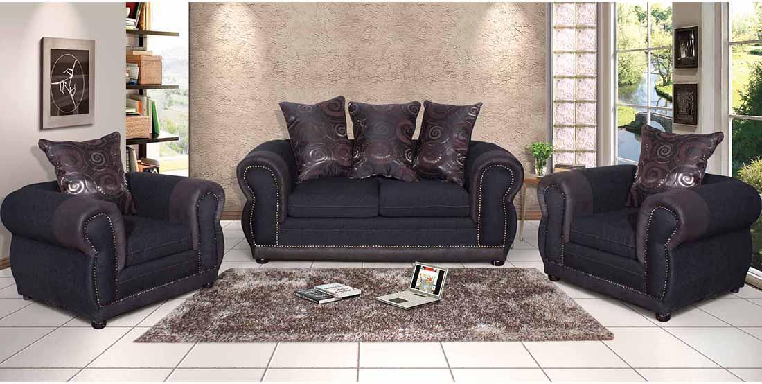 Akhona Furniture Pretoria Promotion