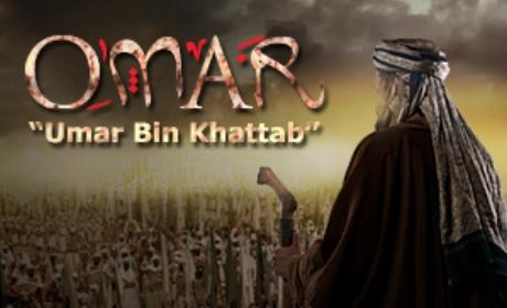 """""""Agar Jangan Sampai Dikatakan"""", Inilah True Story Pada Zaman Kekhalifahan Umar bin Khattab."""