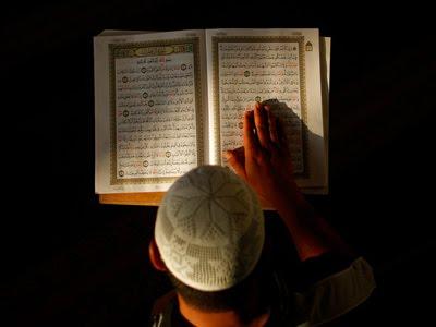 Subhanallah… Inilah Delapan Hal Agar Menghafal Al Qur'an Terasa Nikmat