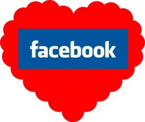 Antara Facebook, Dakwah Dan Nikah