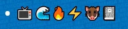 star comics world emoji day annunci 01
