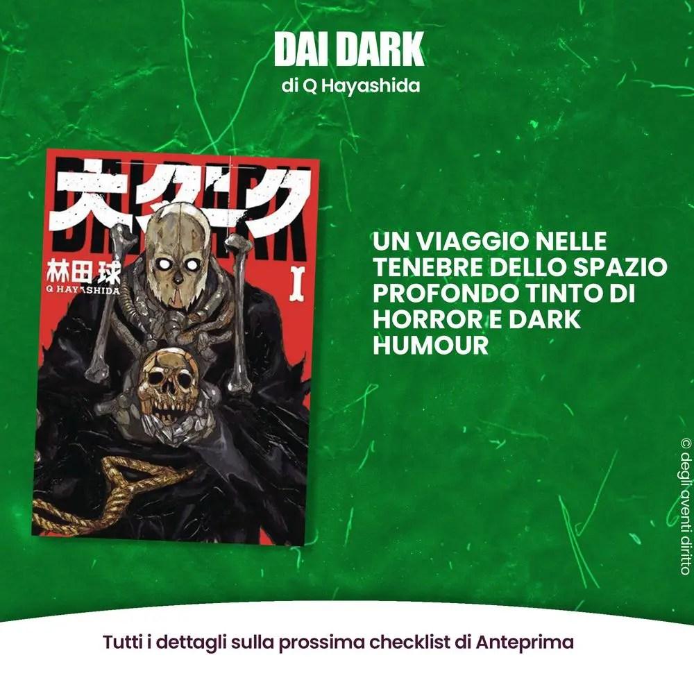dai dark 01