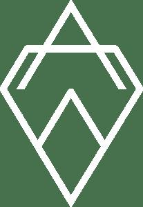 Akeilo brand logo