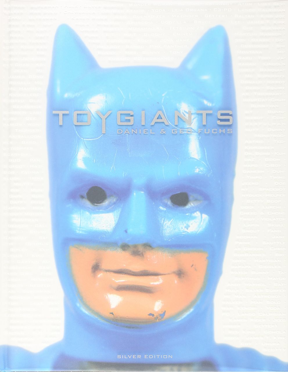 Toy Giants-0