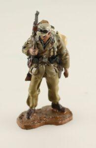 Afrika Korps 1/32