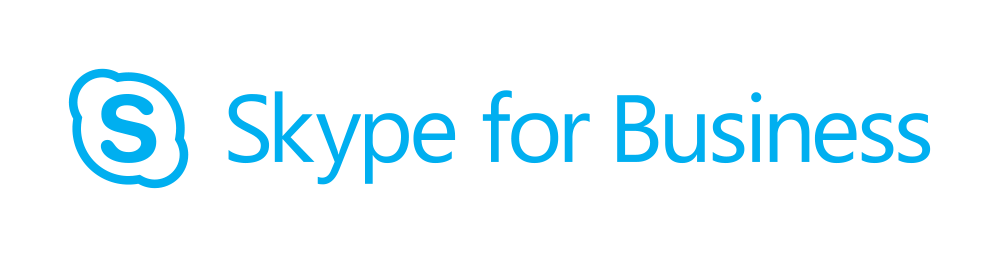 Skype-for-Business-logo-FI