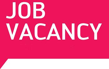 job-vacancy-logo-1071