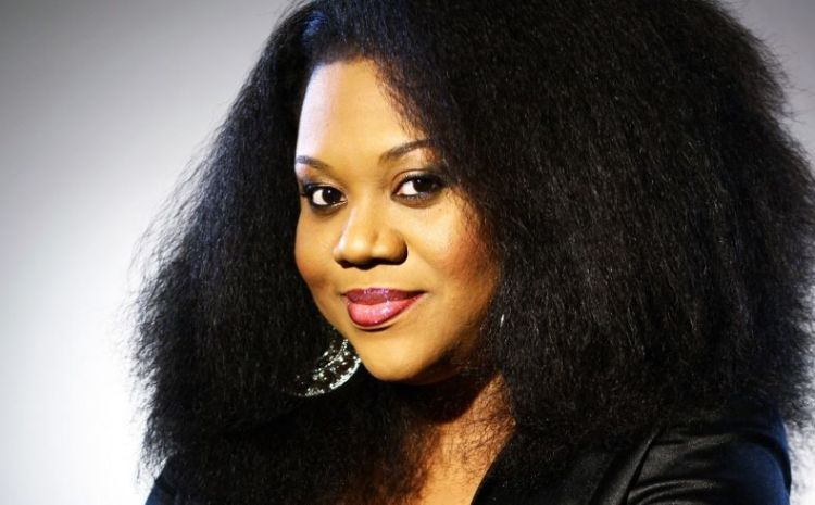 Stella Damasus: How to look sexy as a female celebrity