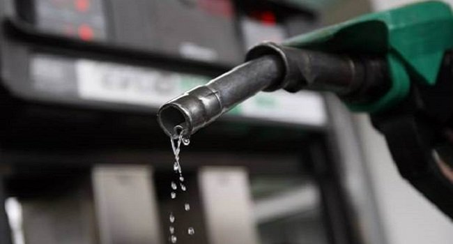 Federal Government Confirms New Petrol Price (See New Price Here)
